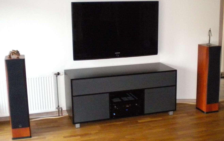 scanspeak o audio subs speakerbuilder forum page 1. Black Bedroom Furniture Sets. Home Design Ideas